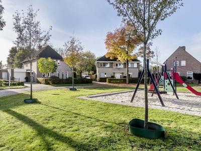 Gruunsel 35 in Uden 5404 PS