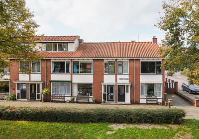 Karel Doormanstraat 41 in Alphen Aan Den Rijn 2405 VL