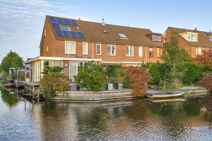 Noorderbreek 68 in Landsmeer 1121 KJ