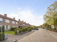 Kapelstraat 45 in Prinsenbeek 4841 GE