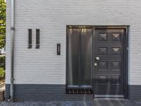 Broekboomstraat 34 in Lichtenvoorde 7131 DX