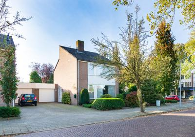 Kard. De Jongstraat 79 A in Valkenswaard 5554 RC