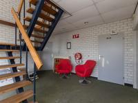 Patroonstraat 7 in Nijkerk 3861 RN