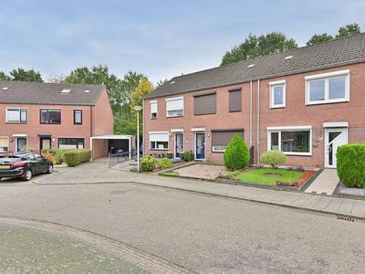 Lothariusstraat 13 A in Sittard 6132 GM