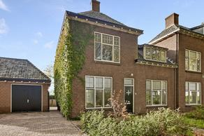Rijkswal 5 in Woudrichem 4285 AC