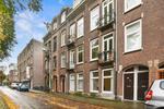 Linnaeusparkweg 136 Hs in Amsterdam 1098 EL