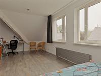Achter De Brinken 14 in Gasselte 9462 RH