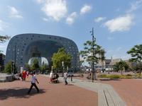 Overblaak 62 in Rotterdam 3011 MH