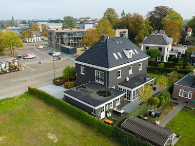 Houtkampstraat 82 in Doetinchem 7001 EC
