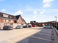 Leostraat 47 in Eindhoven 5644 PB