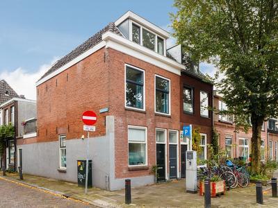 1E Daalsedijk 131 in Utrecht 3513 TC