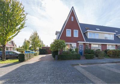 Musicaldreef 1 in Harderwijk 3845 GH