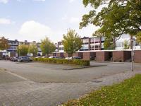 Breehorn 17 in Lelystad 8223 CM