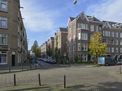 Madurastraat 75 B in Amsterdam 1094 GH