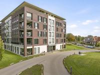 Stadshagen 106 in Delden 7491 NN