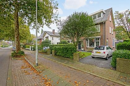 Nieuwe Hoven 86 in Gorinchem 4205 BE