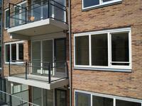 Biallosterskilaan 8 L in Santpoort-Noord 2071 SH
