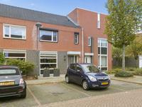 Gijs Van Aardennestraat 44 in Herten 6049 HV