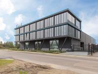 Koningsbergenweg 4 in Barneveld 3771 NS