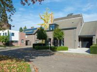 Gommerswijk 25 in Stein 6171 BZ