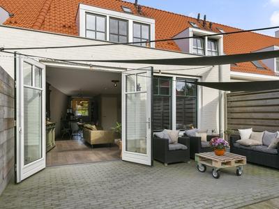 Schorfhoeve 11 in Helmond 5708 TZ