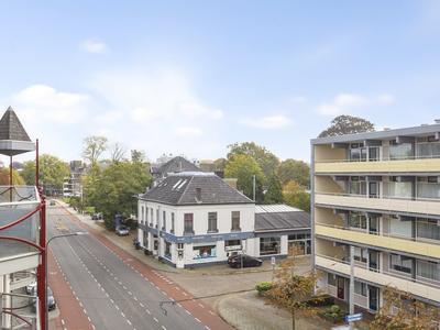 Tramstraat 27 in Velp 6881 HB
