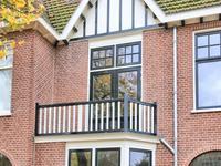 Kleverlaan 78 in Haarlem 2023 JJ