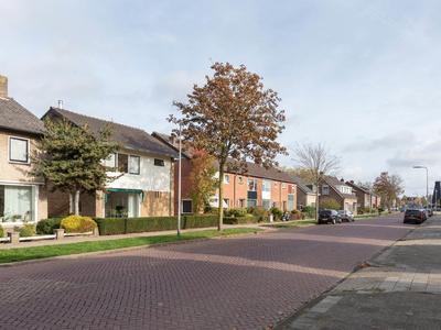 Industriestraat 124 in Hengelo 7553 CT