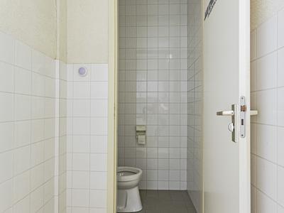 Hoogstraat 15 in Purmerend 1441 BB