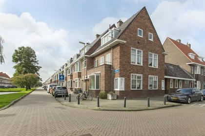 Graswinckelstraat 32 in Rotterdam 3043 SJ