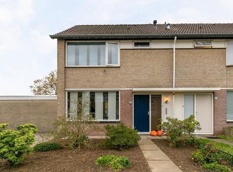 De Klokkenmaker 50 in Veldhoven 5506 CW
