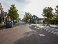 Grotestraat 18 A in Oploo 5841 AB