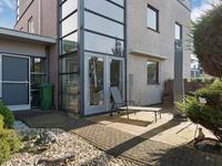 Sawahstraat 5 in Purmerend 1448 BB