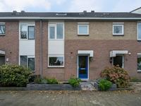 Glanswit 9 in Zoetermeer 2718 AD