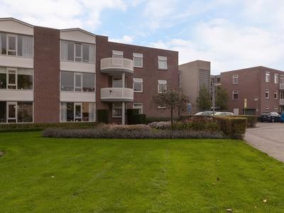 Brinklaan 16 in Heerde 8181 EA