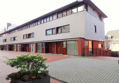 Sint Pietershof 66 in Heerlen 6411 KG