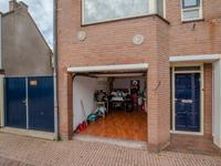 Westpad 14 in Katwijk 2225 CP