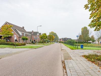 Erf 23 in Barneveld 3773 AE