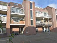 Meijer Van Leeuwenstraat 22 in Oss 5348 JW