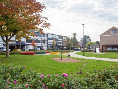 Abeelstraat 106 in Winterswijk 7101 LJ