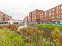 Marsmanplein 170 in Haarlem 2025 DV