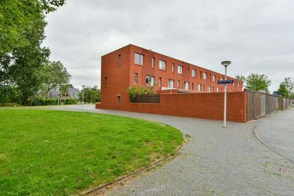 Akerwateringstraat 56 in Amsterdam 1069 GE