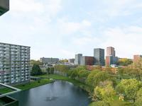 Reyerdijk 15 C in Rotterdam 3079 NC