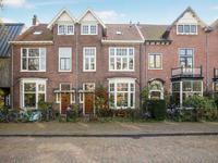 Ipenrodestraat 5 in Haarlem 2012 MG