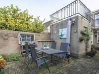 Tuinweg 9 in Oisterwijk 5061 HM