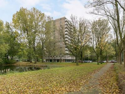 Graaf Janstraat 70 in Zoetermeer 2713 CP