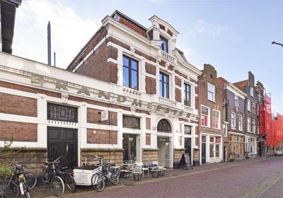 Schagchelstraat 29 in Haarlem 2011 HW