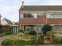 Meertensweg 24 in Gieterveen 9511 PX
