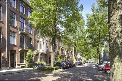 Johannes Verhulststraat 118 Hs in Amsterdam 1071 NL