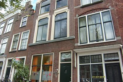 Rapenburg 88 C in Leiden 2311 GA